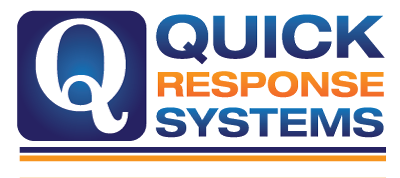Quick Response Systems Cloud Services