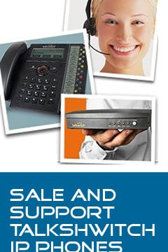 talkswitch-ad-240x360